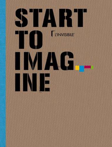 Start to imagine