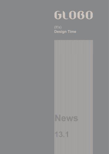 news 13.1