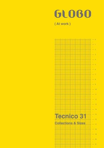 Tecnico31