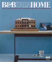 BeBItalia-Home_01
