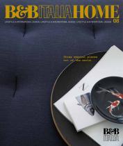 BeBItalia-Home_08