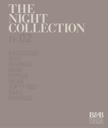 The Night Collection 02