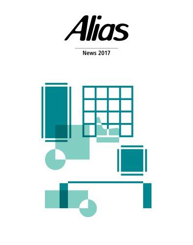 Alias News 2017