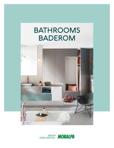Bathroom-private-space
