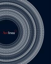 Arclinea catalogue