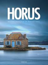 HORUS Collections