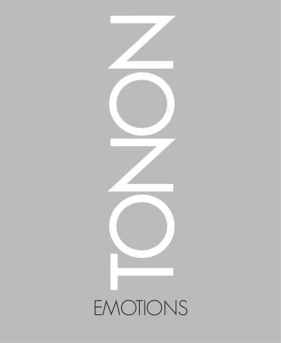 EMOTIONS 2013