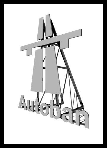 Autoban catalogue 2010