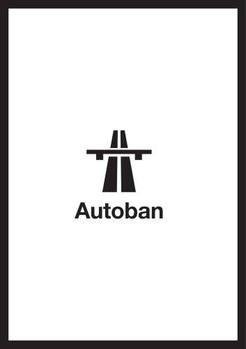 Autoban catalogue 2011