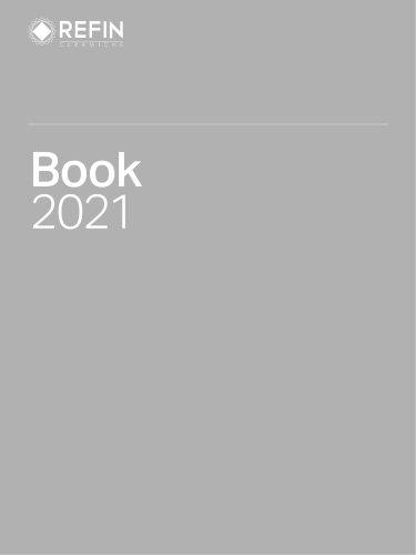 Catalogo Generale 2021