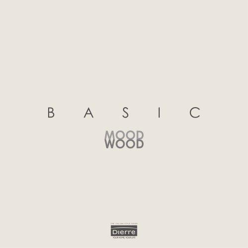 Basic Mood