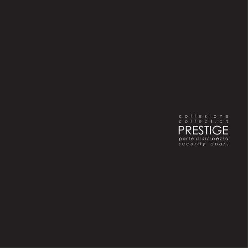 DIERRE-Prestige-2014