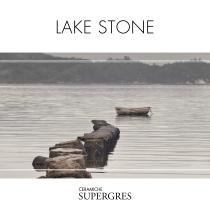 Lake Stone