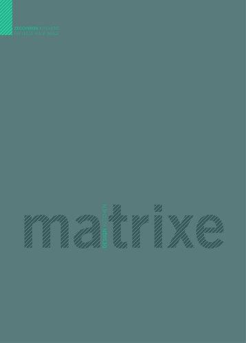 Matrixe