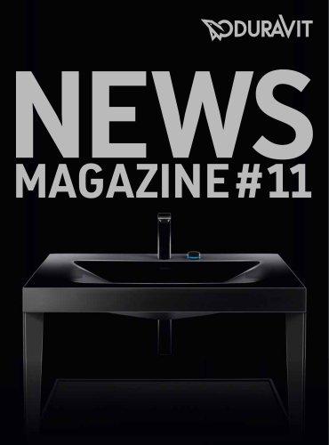News Magazine #11