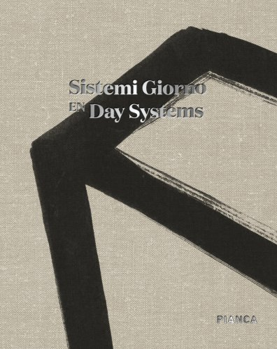Day Systems