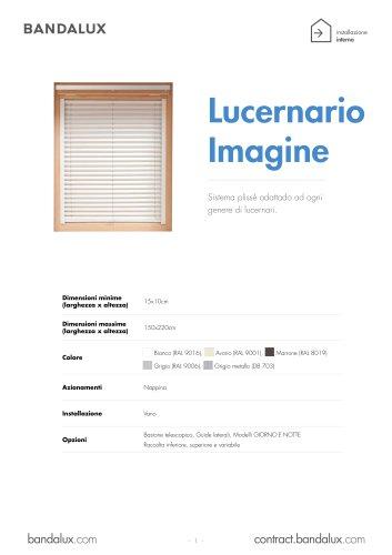 Lucernario Imagine