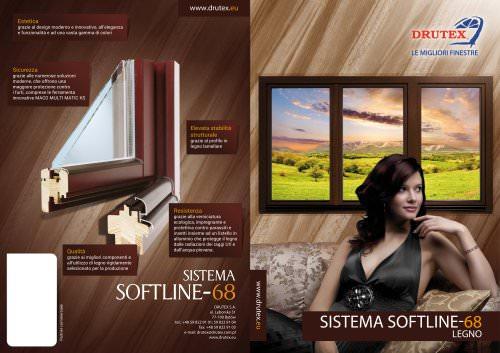 SYSTEM SOFTLINE68