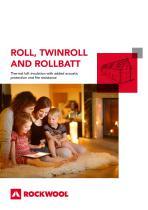 ROLL,TWINROLL AND ROLLBATT
