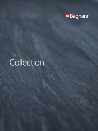Bagnara Collection