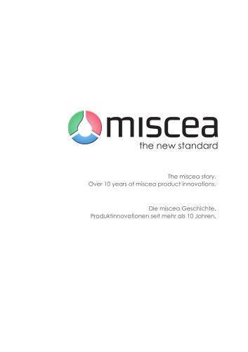 About miscea