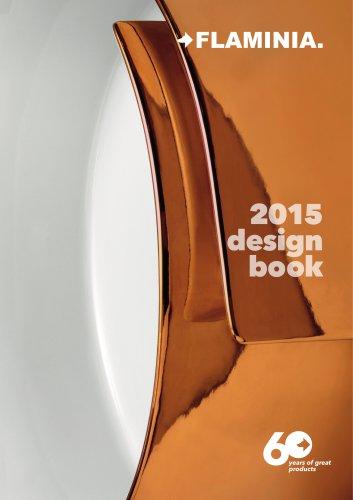 2015DesignBook