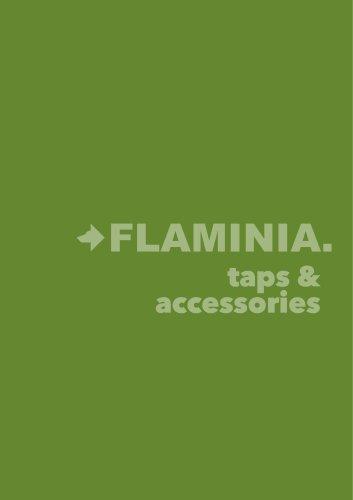 Taps&Accessories