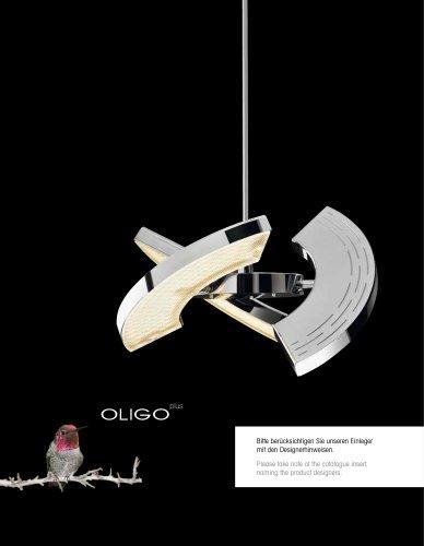 OLIGOplus