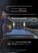 Catalogo IDrain