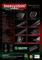 Inoxsystem® Catalogo Generale #20
