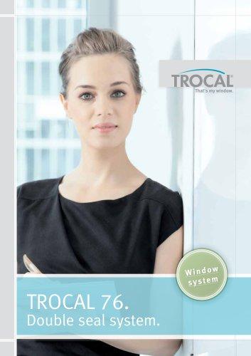 TROCAL 76 AD