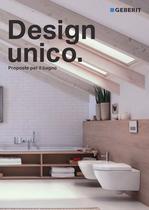 Design unico