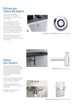 Design unico - 21