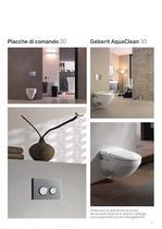 Design unico - 5