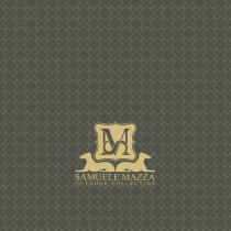 Vol.1 Samuele Mazza Outdoor Collection