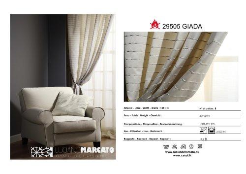 29505 GIADA