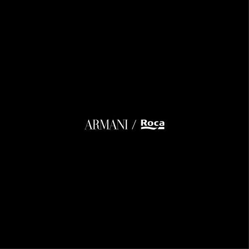 armani roca 2014
