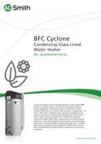 BFC Cyclone