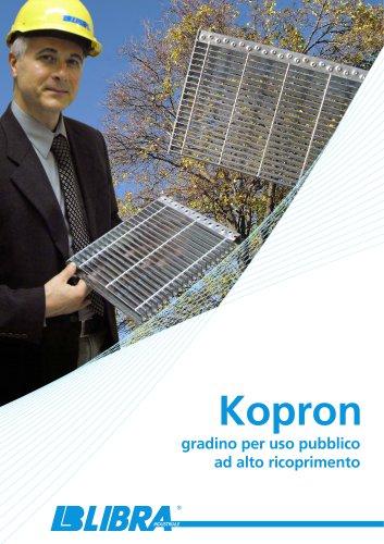 cat_kopron