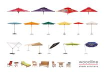 Woodline Shade Solutions 2020