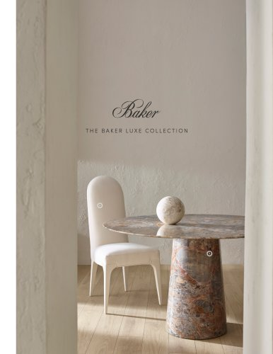 THE BAKER LUXE COLLECTION
