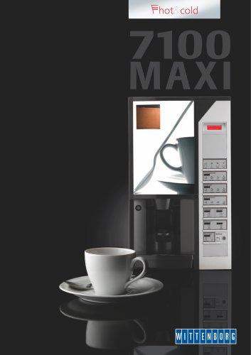 7100 Maxi