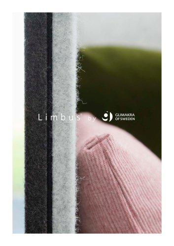 LIMBUS by Glimakra 2014