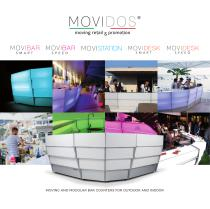 Catalogo Movibar