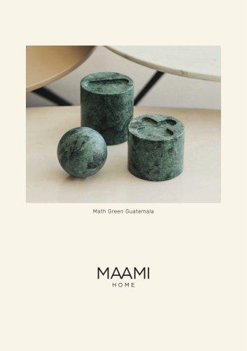 Math Green Guatemala factsheet