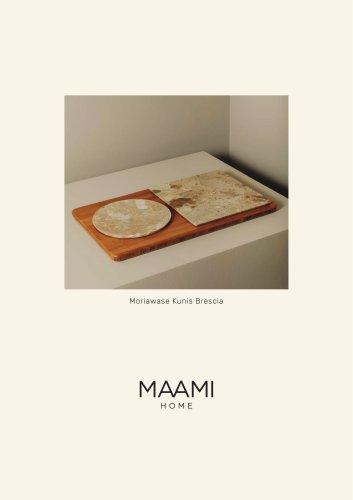 Moriawase Kunis Brescia factsheet