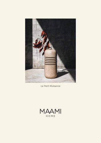 La Petit Moleanos factsheet