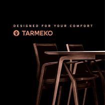 Tarmeko_kataloog