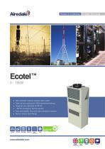 Ecotel™