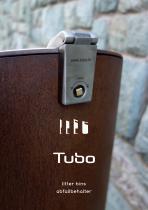 General Tubo catalog